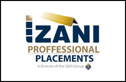izani-placements